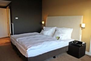 Lindner Hotel Antwerpen Centrum