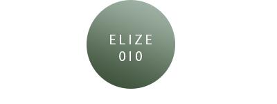 Elize010